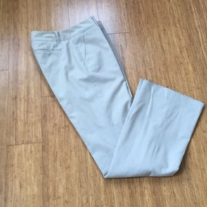 Banana Republic Career Pants